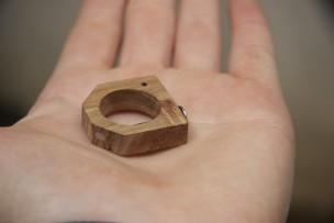 nathan-gates-ring-box-ring